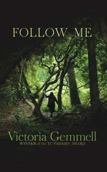Follow me front cover (low res)