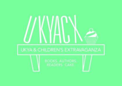 ukyacx1