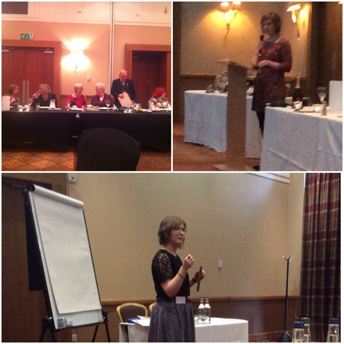 Last Weekend I Attended The Scottish Association Of Writers Conference At Lovely Westerwood Hotel In Outskirts Cumbernauld